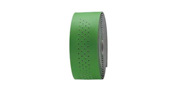 BBB SpeedRibbon BHT-12 tankonauha , vihreä